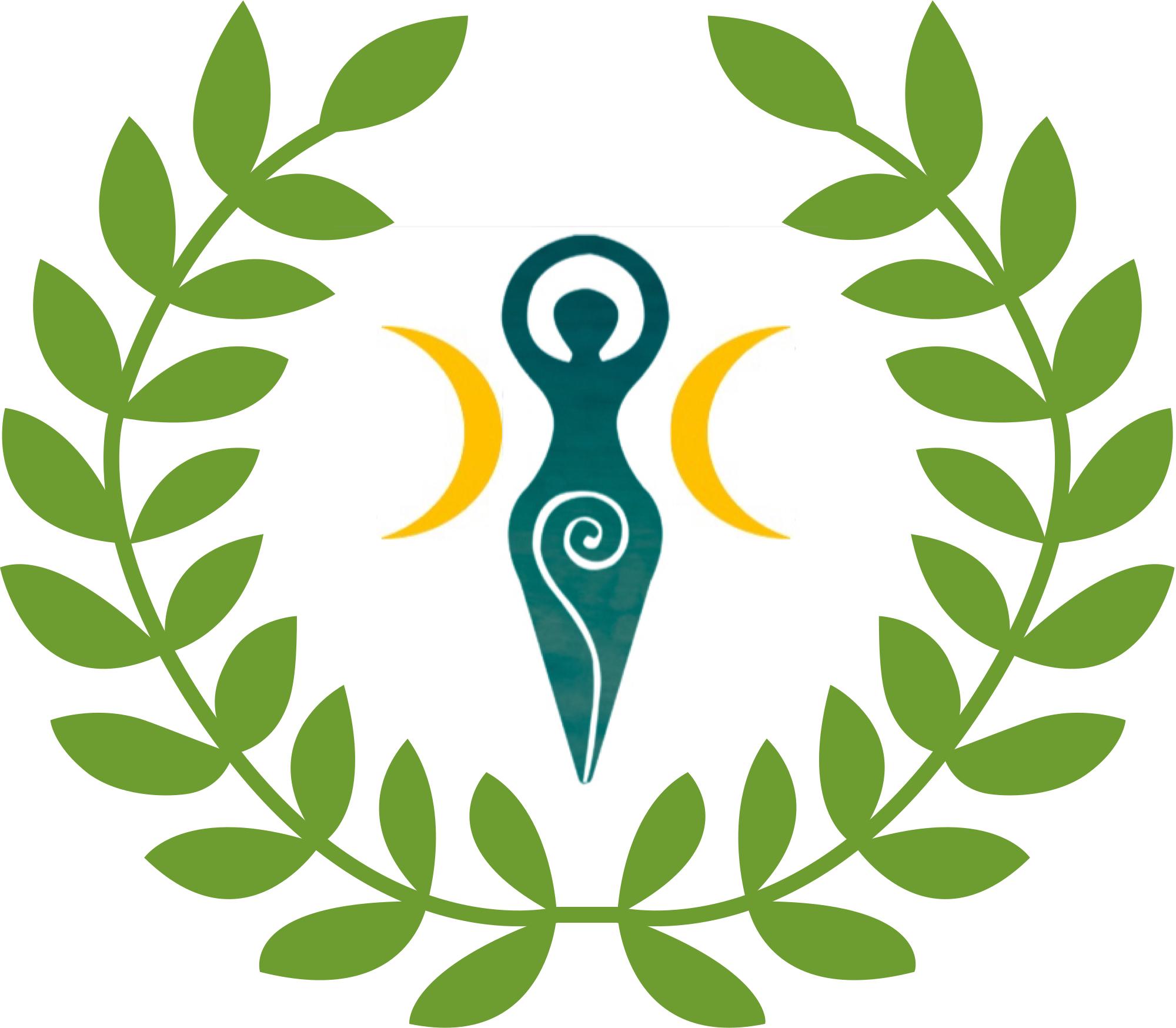 Goddess Festival: Sept. 10-13, 2020